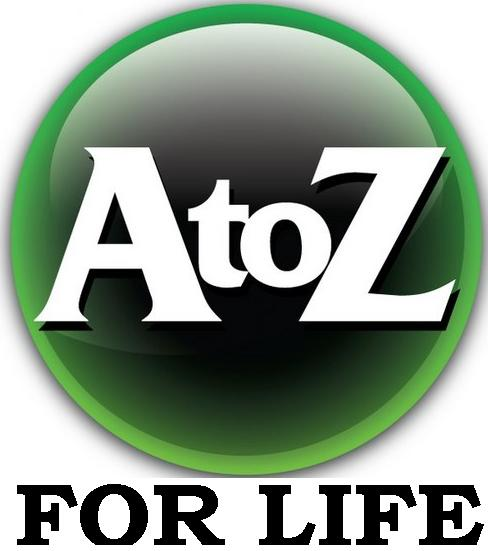 A to Z for Life